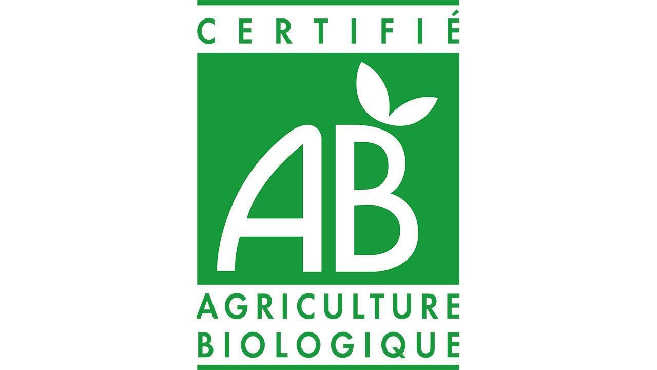 À quoi correspond le label bio ?
